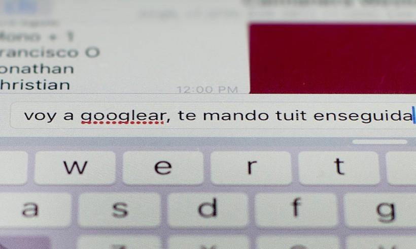 Wizard Estreito - Entre el trino y el tuit: cómo las redes sociales han influido el idioma español