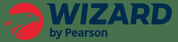 Logo Wizard Pearson