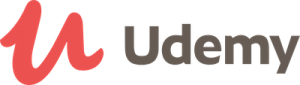 Logo Udemy - Wizard