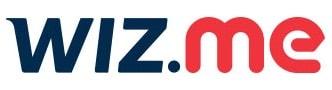 Campanha WizMe - Wizard Estreito