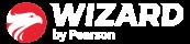 Logo_Wizard-estreito-footer.png